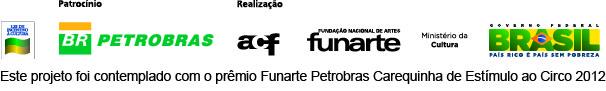 marcas_carequinha_2012b