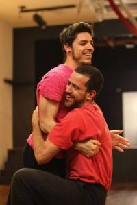 Gabriel e Ramon